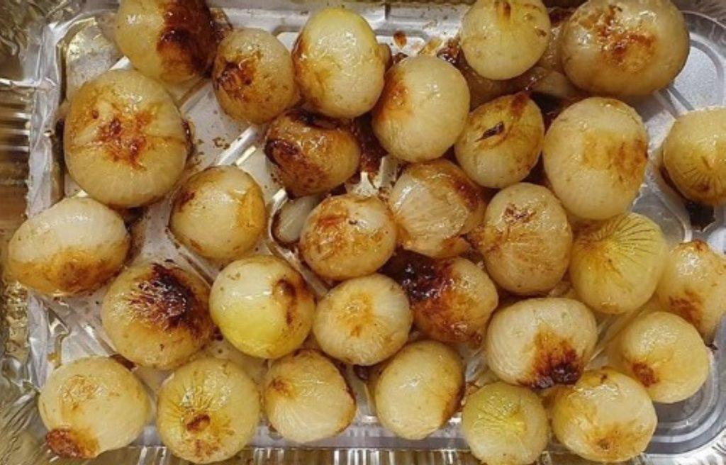 Receta-de-guiso-de-lomo-de-venado-cebollitas-francesas
