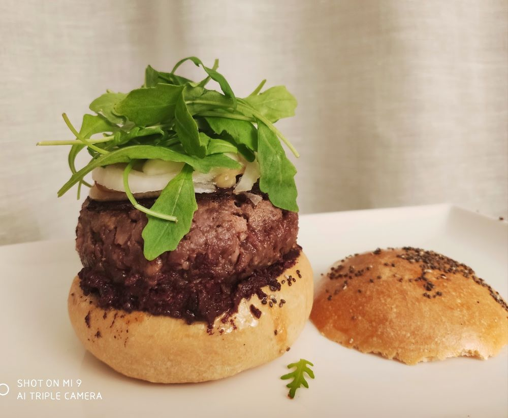 receta-hamburguesa-PREMIUM-corzo-recomiendo-aragon-cocinando-caza