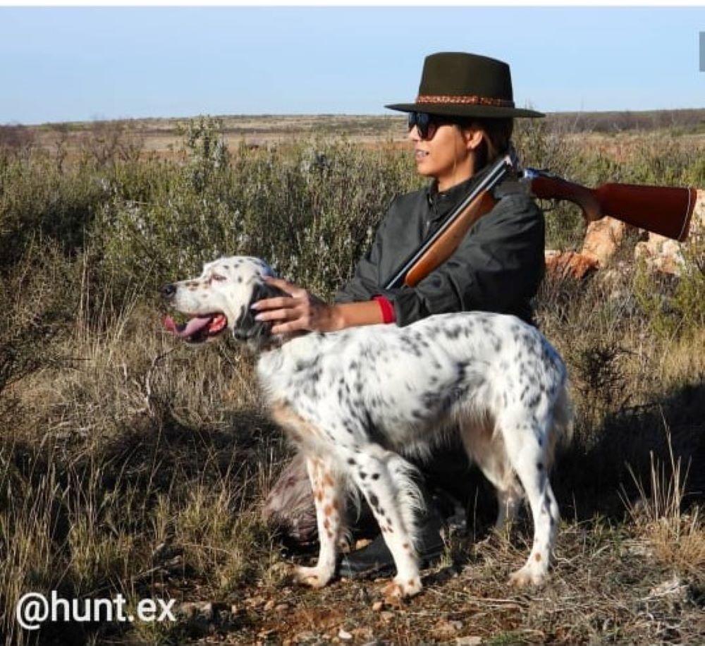 Hunt.ex