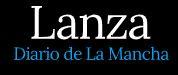 Jose Antonio Medina participará en Madrid Fusión