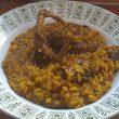 Receta-de-arroz-con-tortolas-receta-cazador